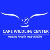 Cape Wildlife Logo